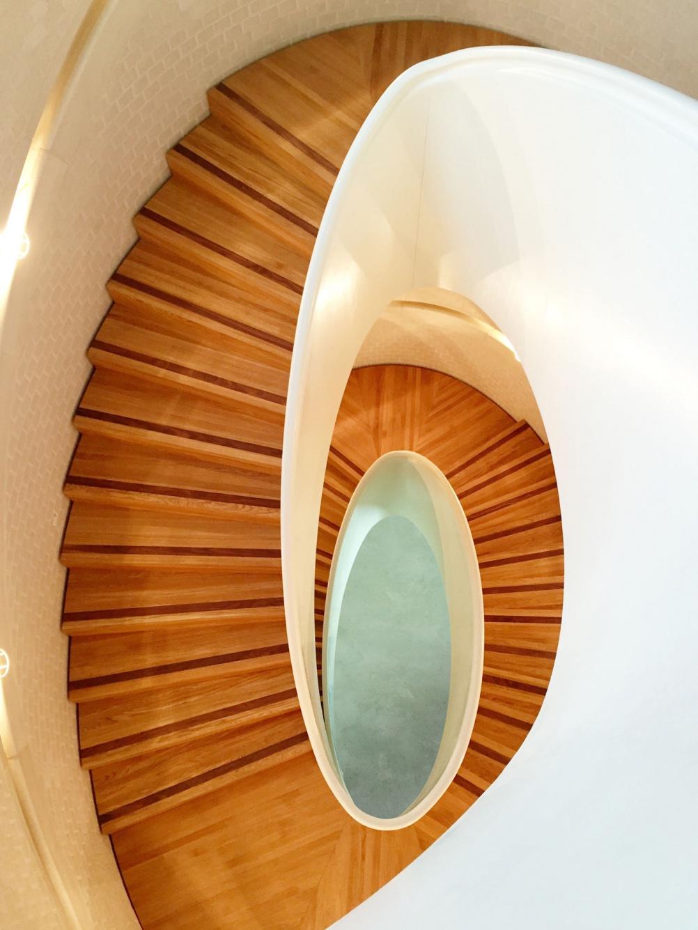 NPSG-stairwell_©-Kioyar-Ltd_4