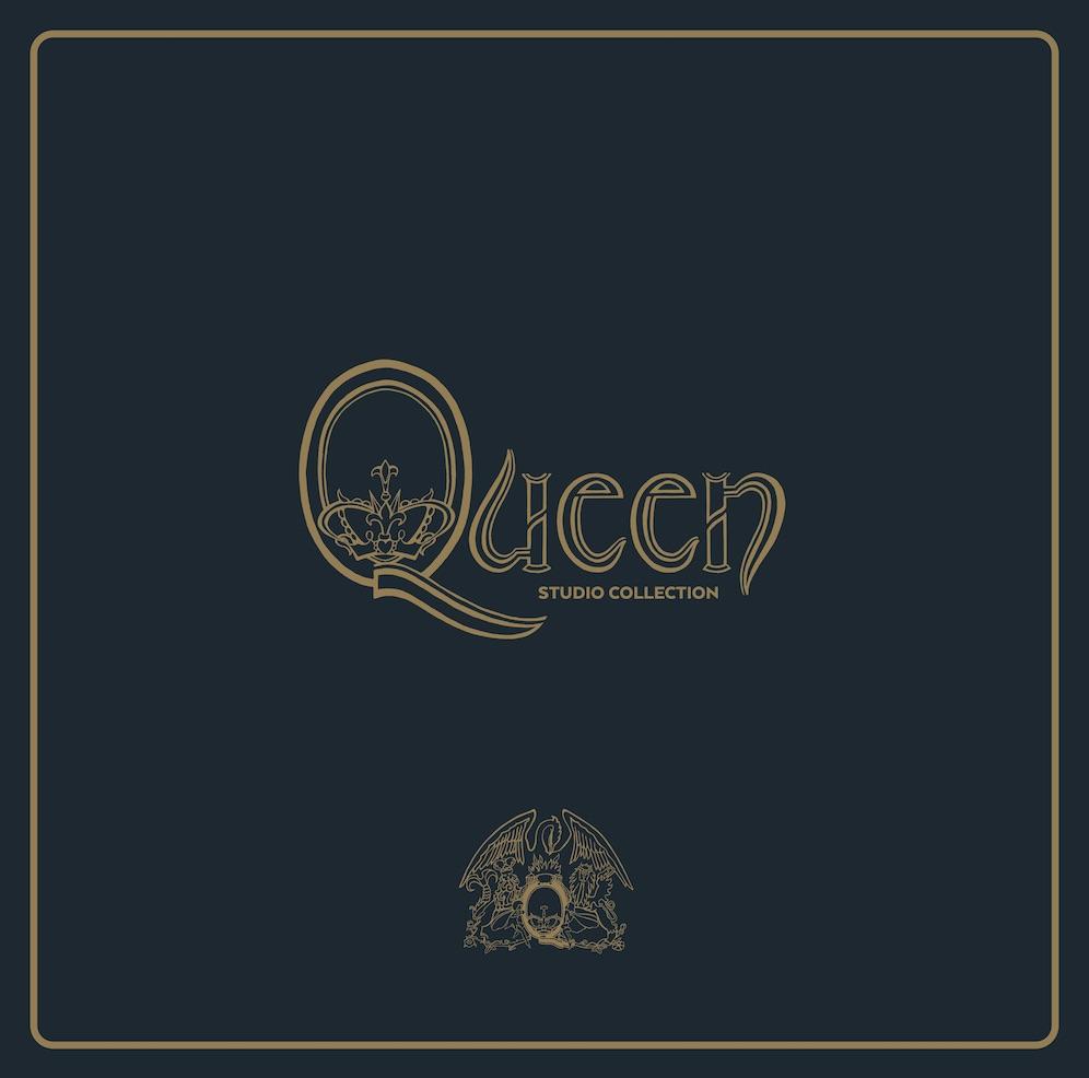 QueenStudioCollection-Artwork-LowRes