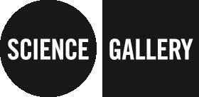 Science Gallery London