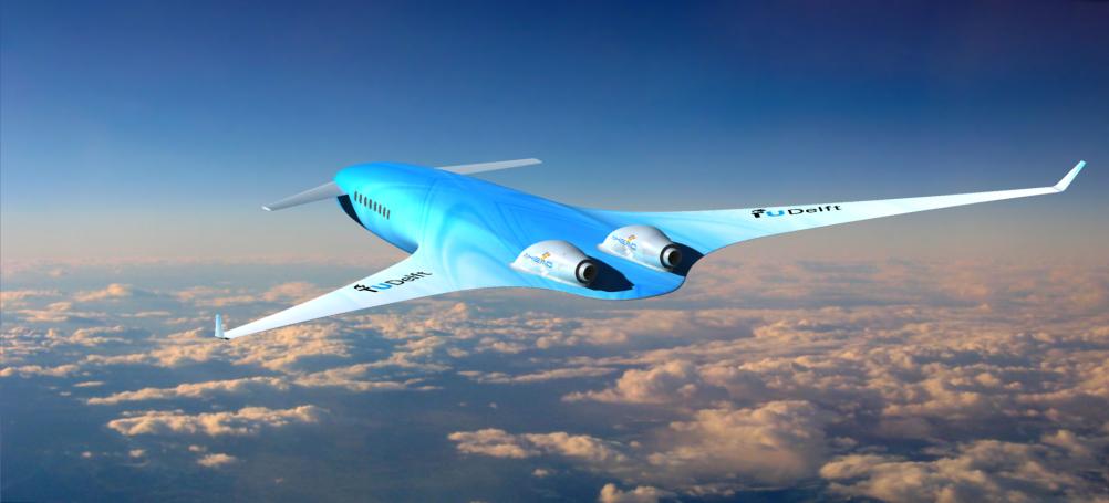 Vliegtuig_van_de_toekomst