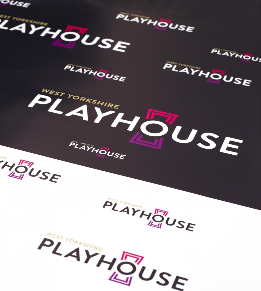WY Playhouse 20449