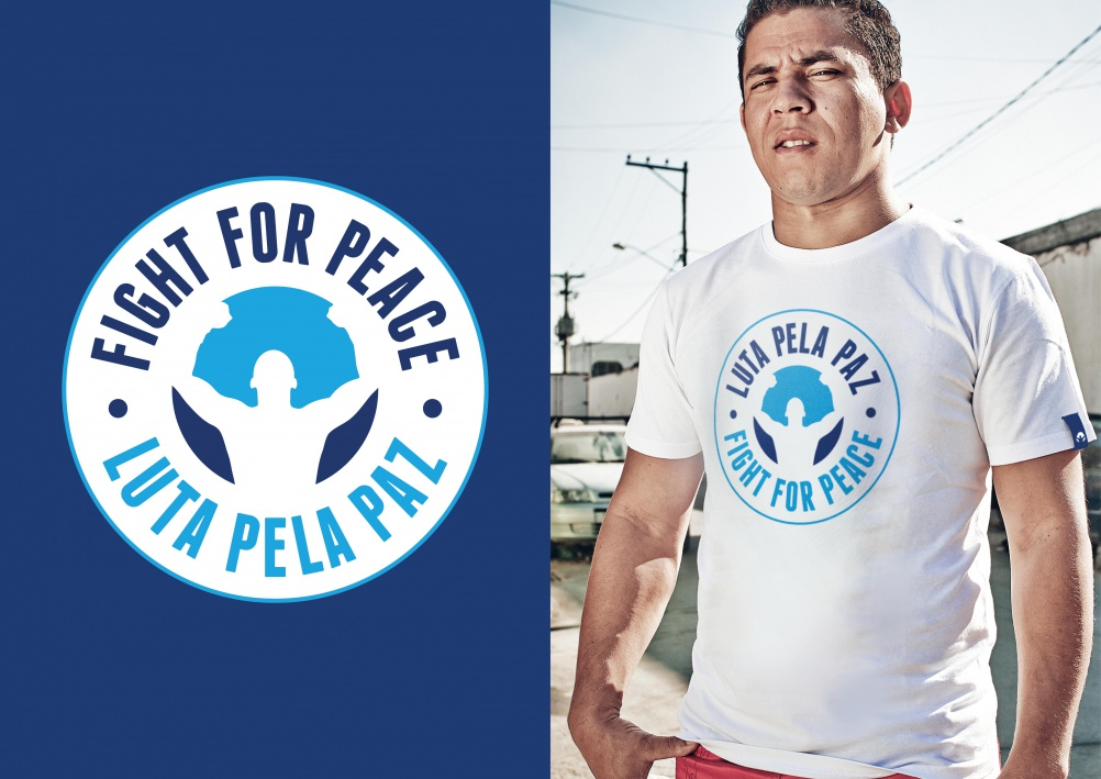 WeLaunch_FightForPeace_0707155