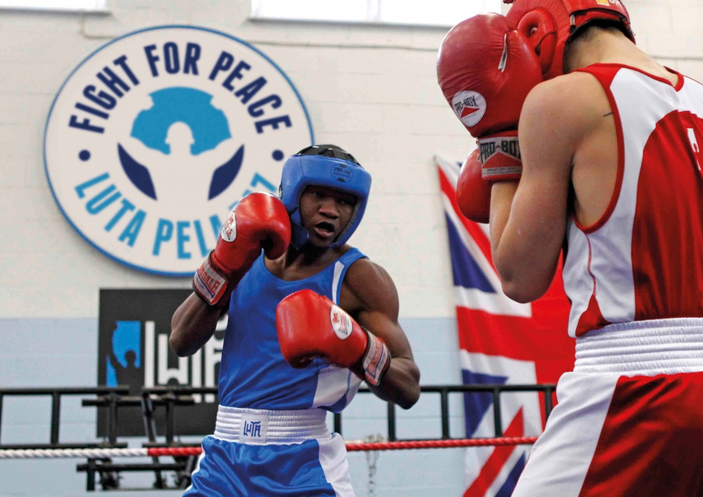 WeLaunch_FightForPeace_0707157