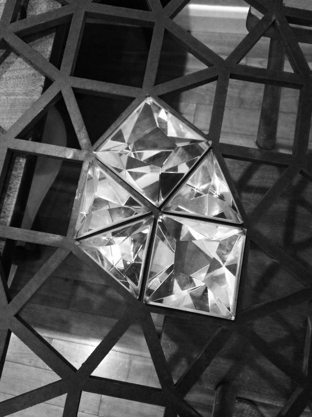 ZETTELER_Ommatidium_Images_14