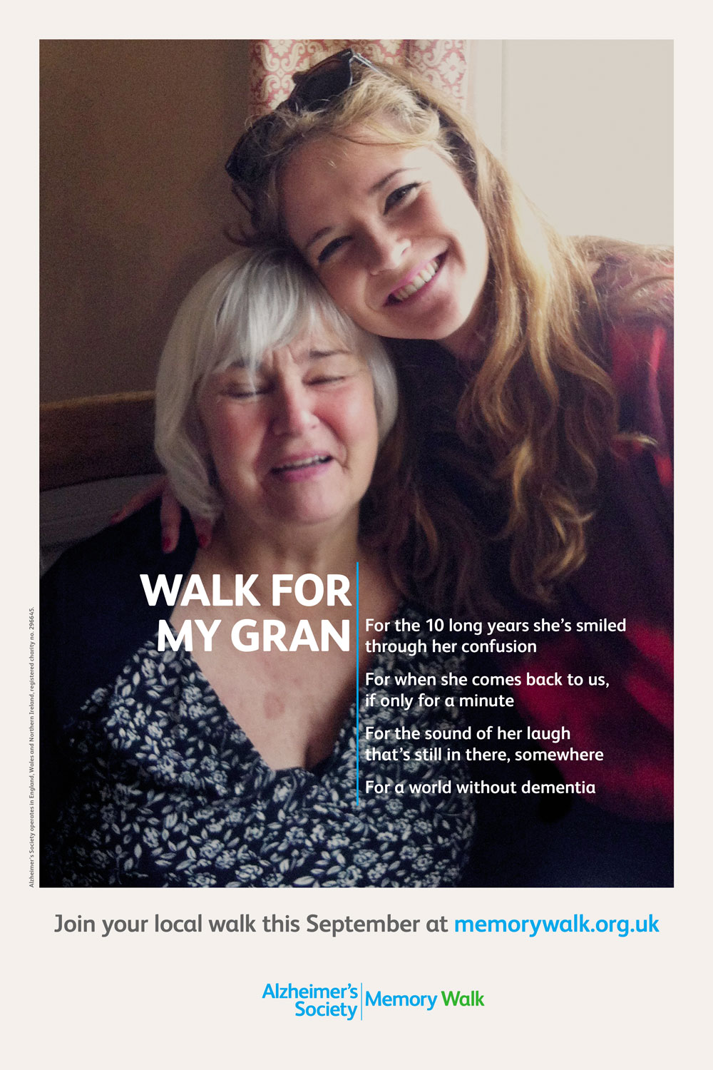 editS36-29206-MWalk-Wife_Gran-4-Sheet2