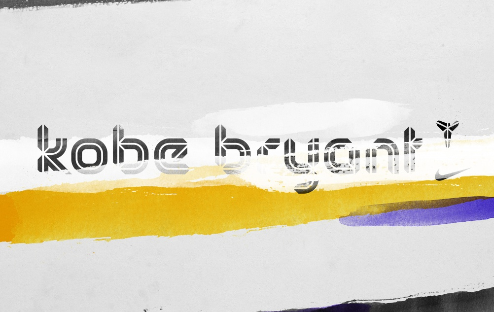 kobe-bryant-typeface-1