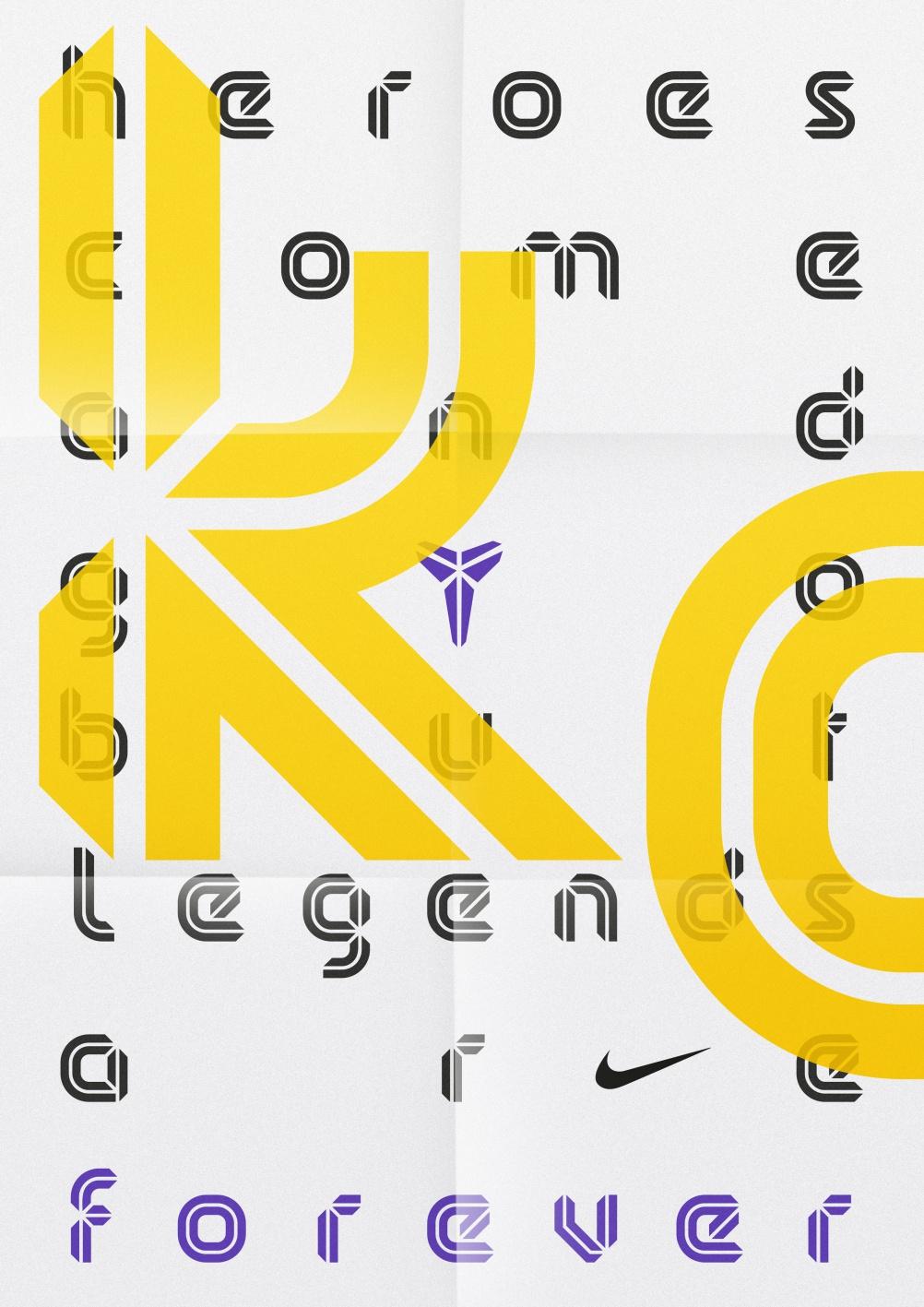 kobe-bryant-typeface-3