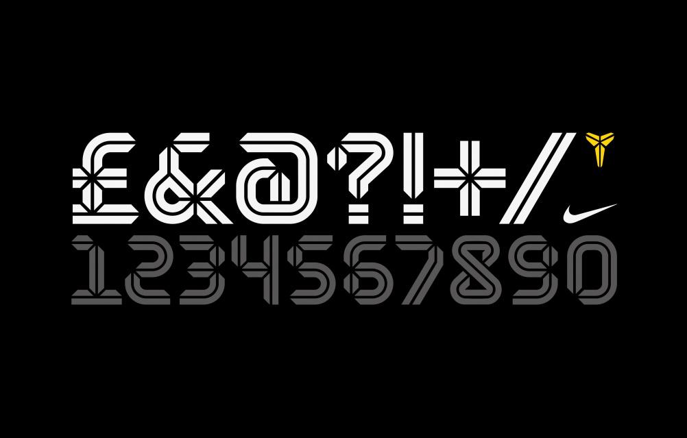 kobe-bryant-typeface-8