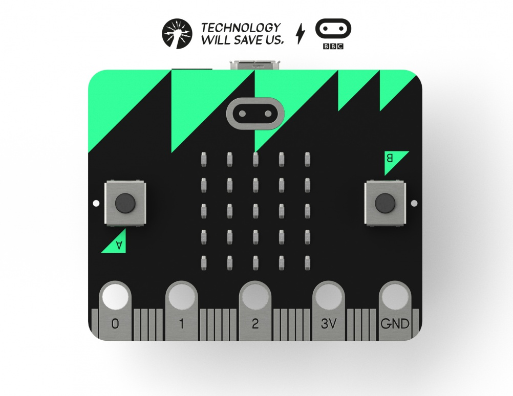 microbit-front-green_logo