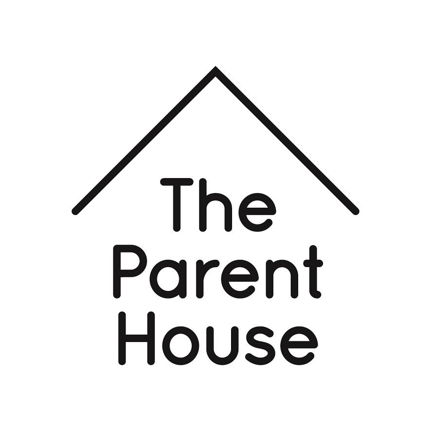pic0708 - The Parent House Logo[1]