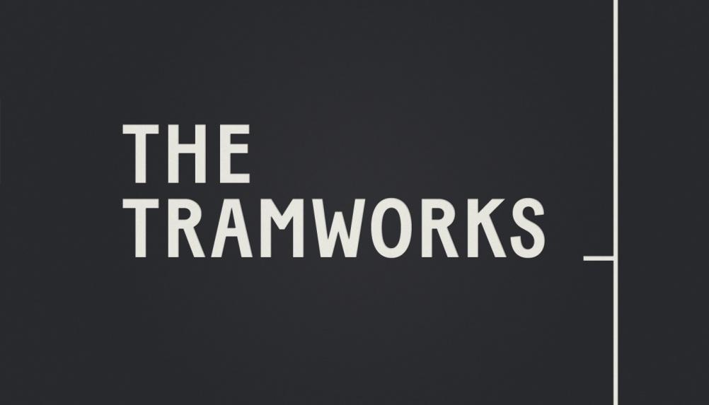 plant_tramworks_003