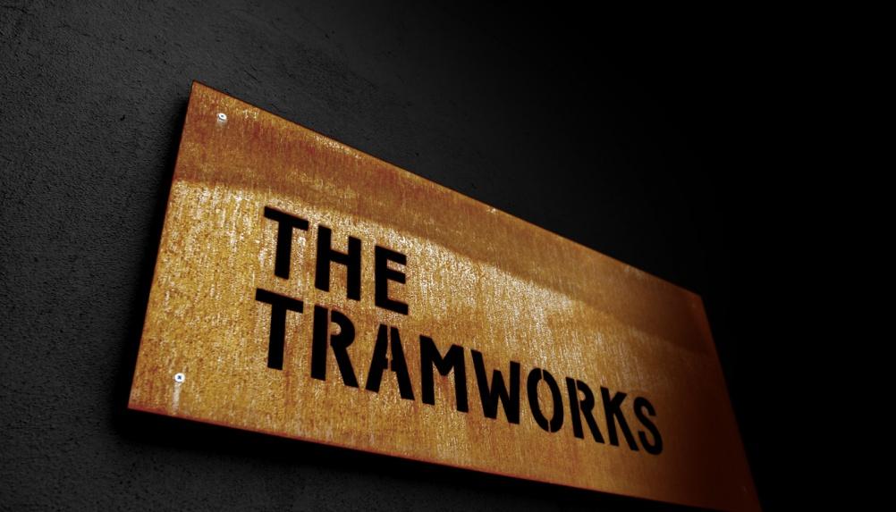 plant_tramworks_012