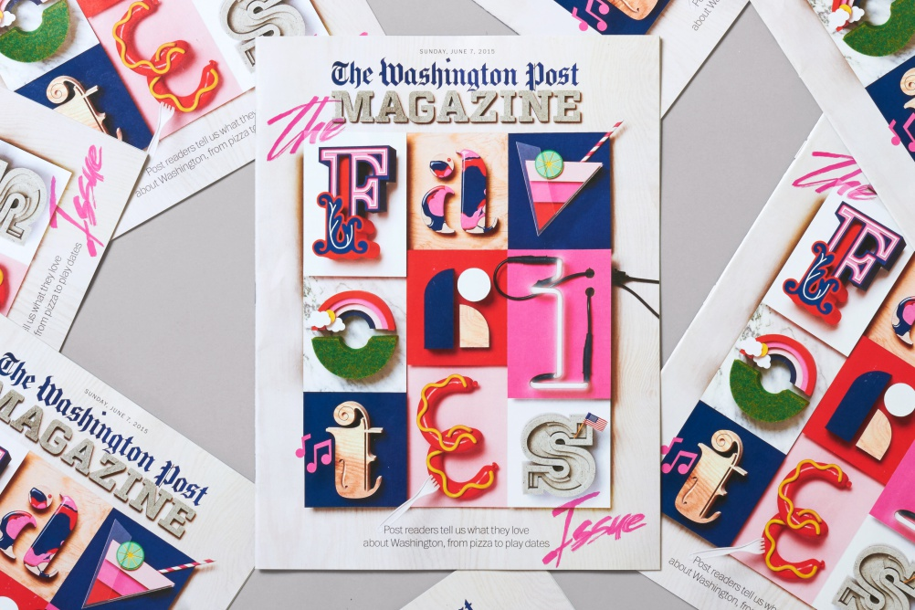 washington-post-magazine-case-01