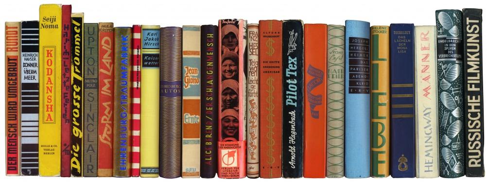 Bücherrücken_8_918.tif