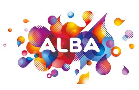 ALBAtelevision