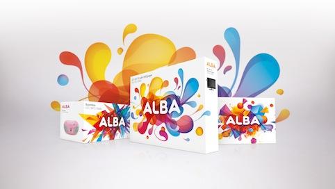 02_ALBA Brand Image RGB_DW