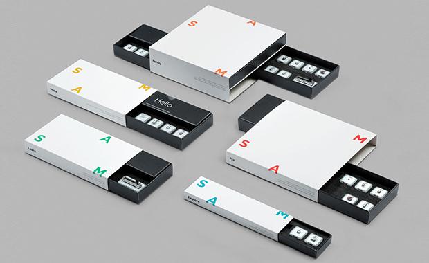 2_SAM_packagings1