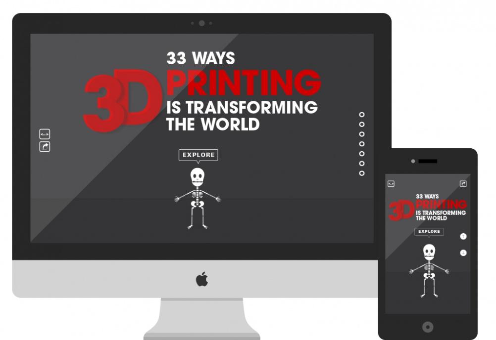3Dprinting_RS_Smack_device_demo_1026x704_homescreen
