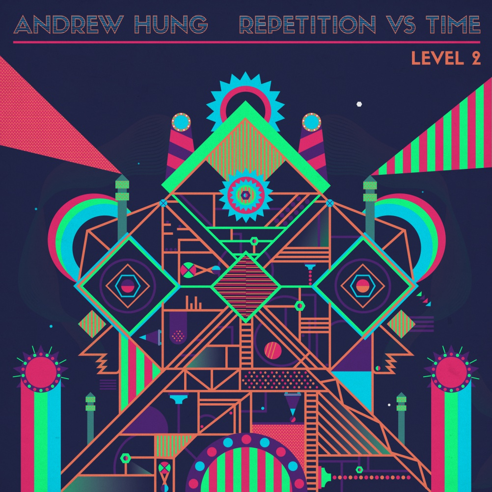 Andrew-Hung-R-VS-TIME-V.0.02