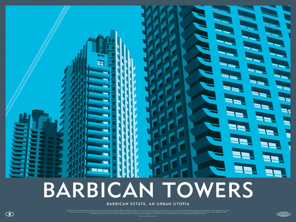 BARBICAN ARTWORK_AMENDED_GO-page-001