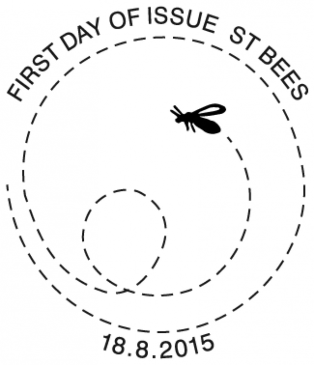 Bees Alt HS