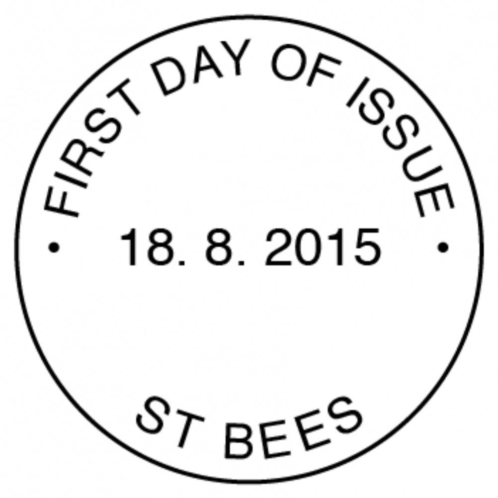 Bees Non-pict HS