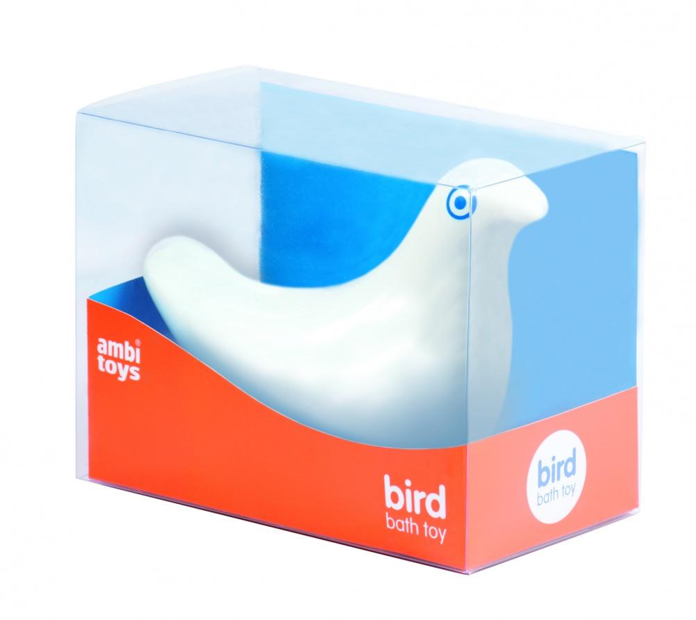 Bird Bath Toy R