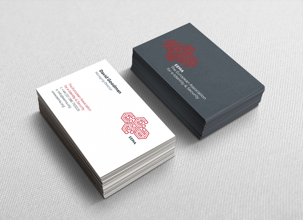 EEMA Business Card Mock-Up 3