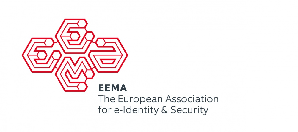 EEMA_logotype_v2_2-colour positive