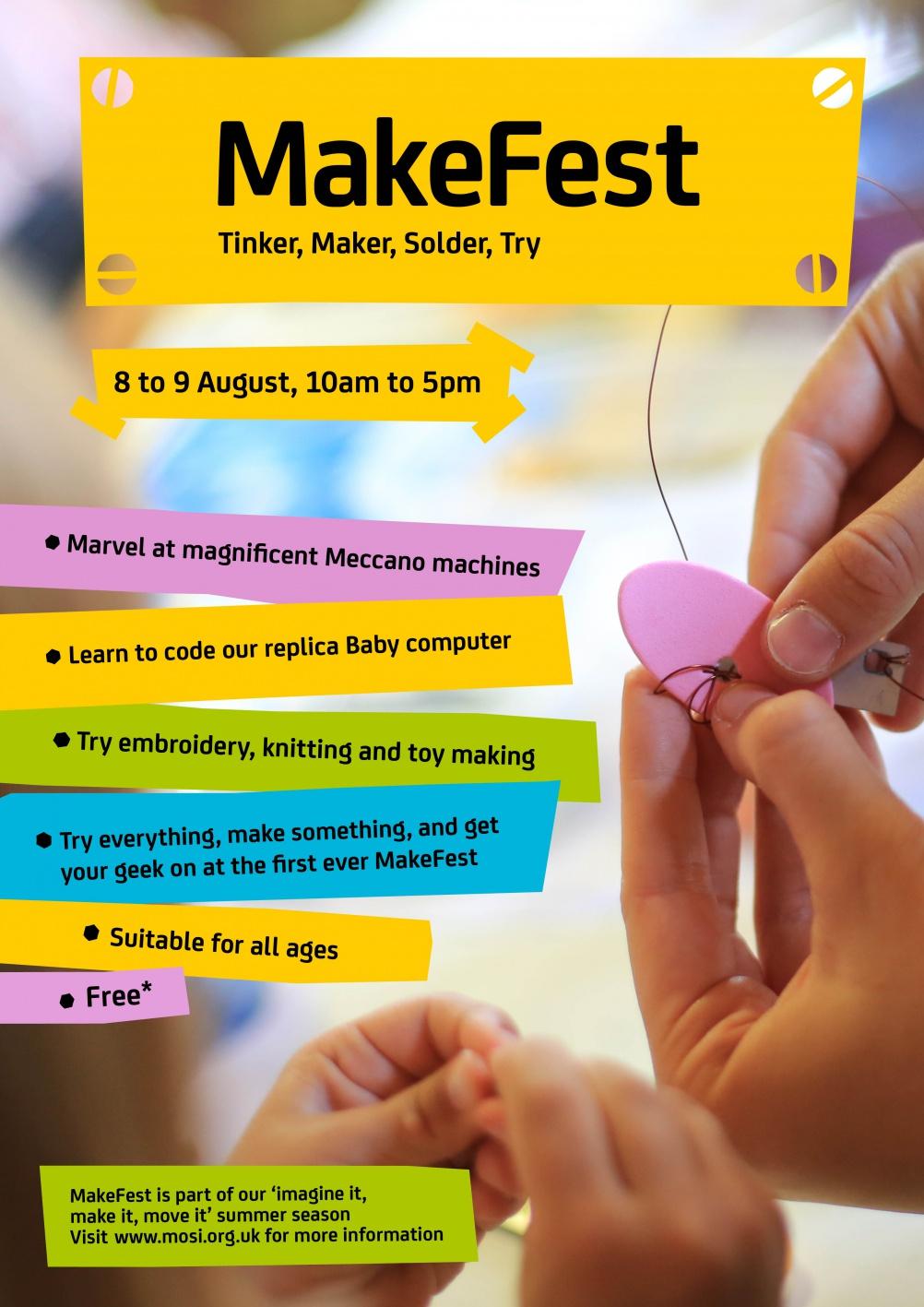 MakeFest_Poster