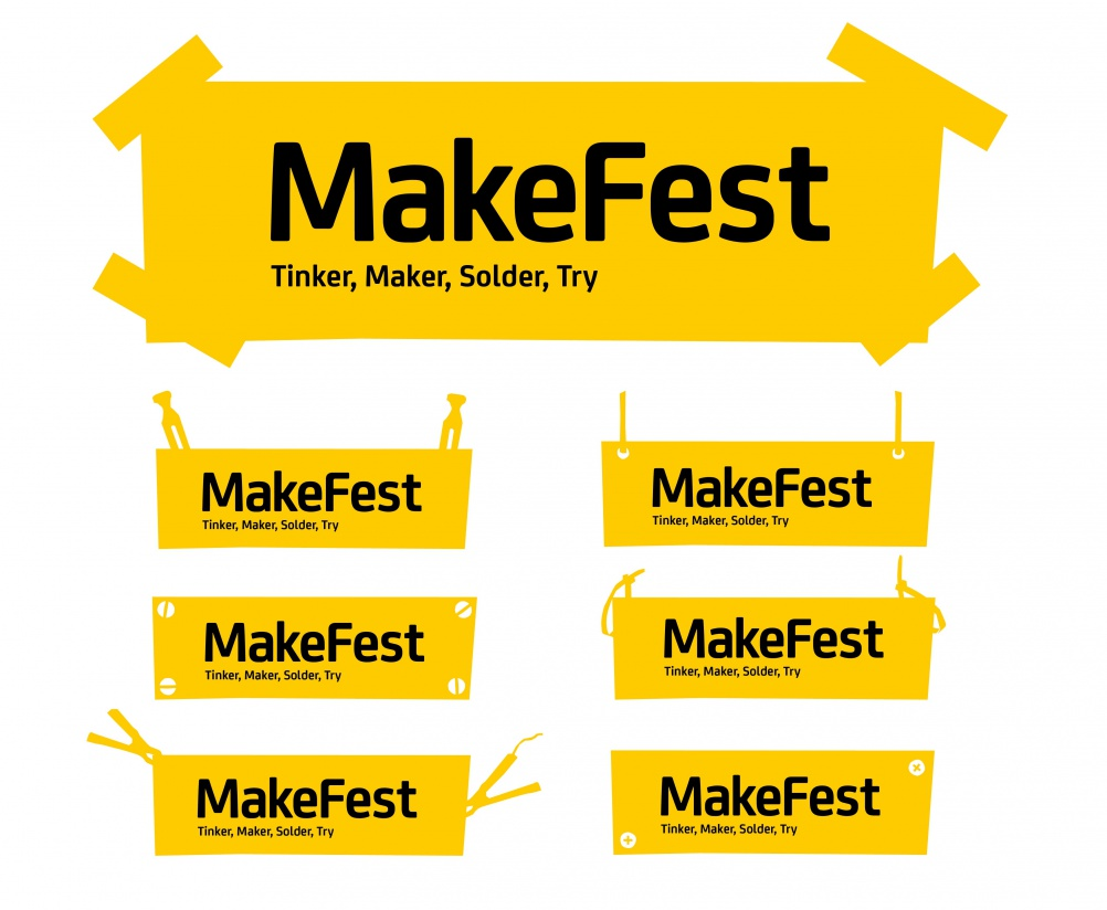 MakeFest_Strapline_logo