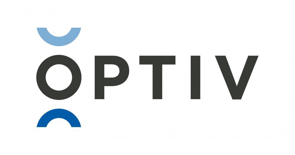 OPTIV_logo-1