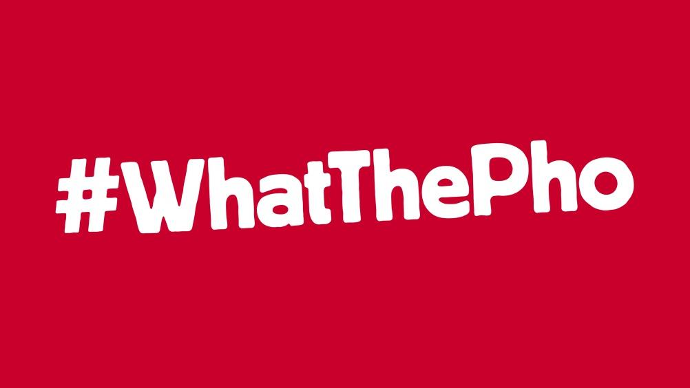 Pho_Hashtag
