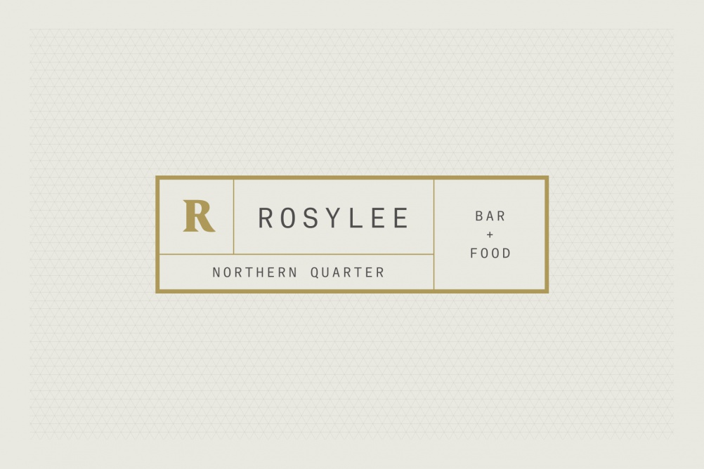 Rosylee 1