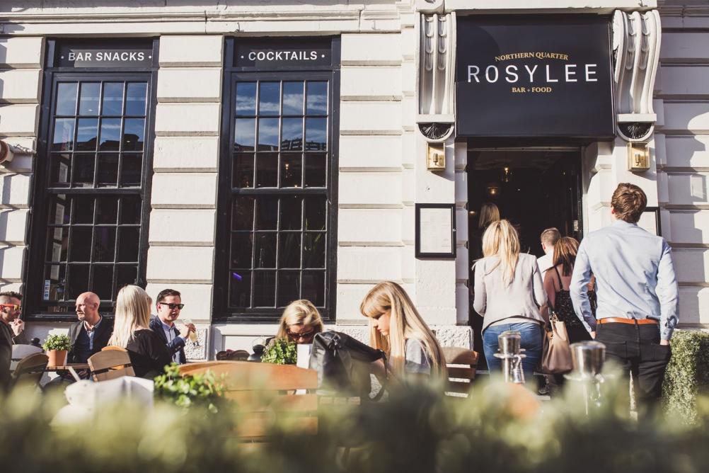 Rosylee 2