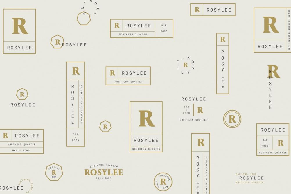 Rosylee 4