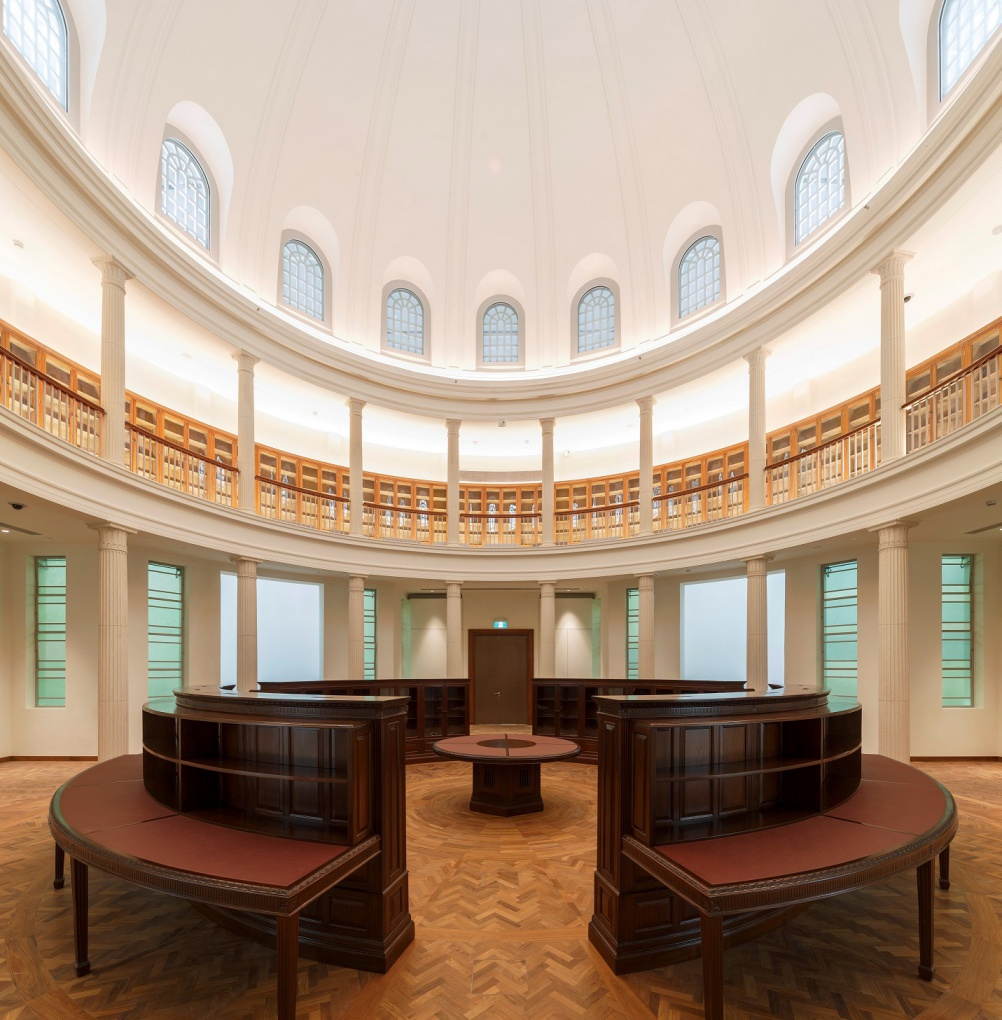 Rotunda_(Photo_credit_Darren_Soh_and_National_Gallery_Singapore)