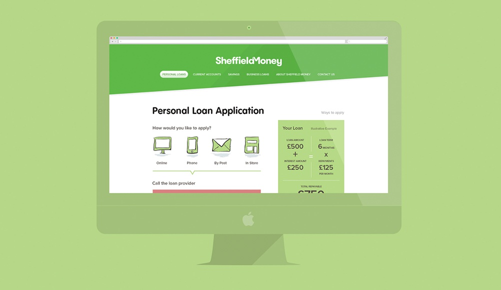 Sheffield_Money_Branding_Side_by_Side_4