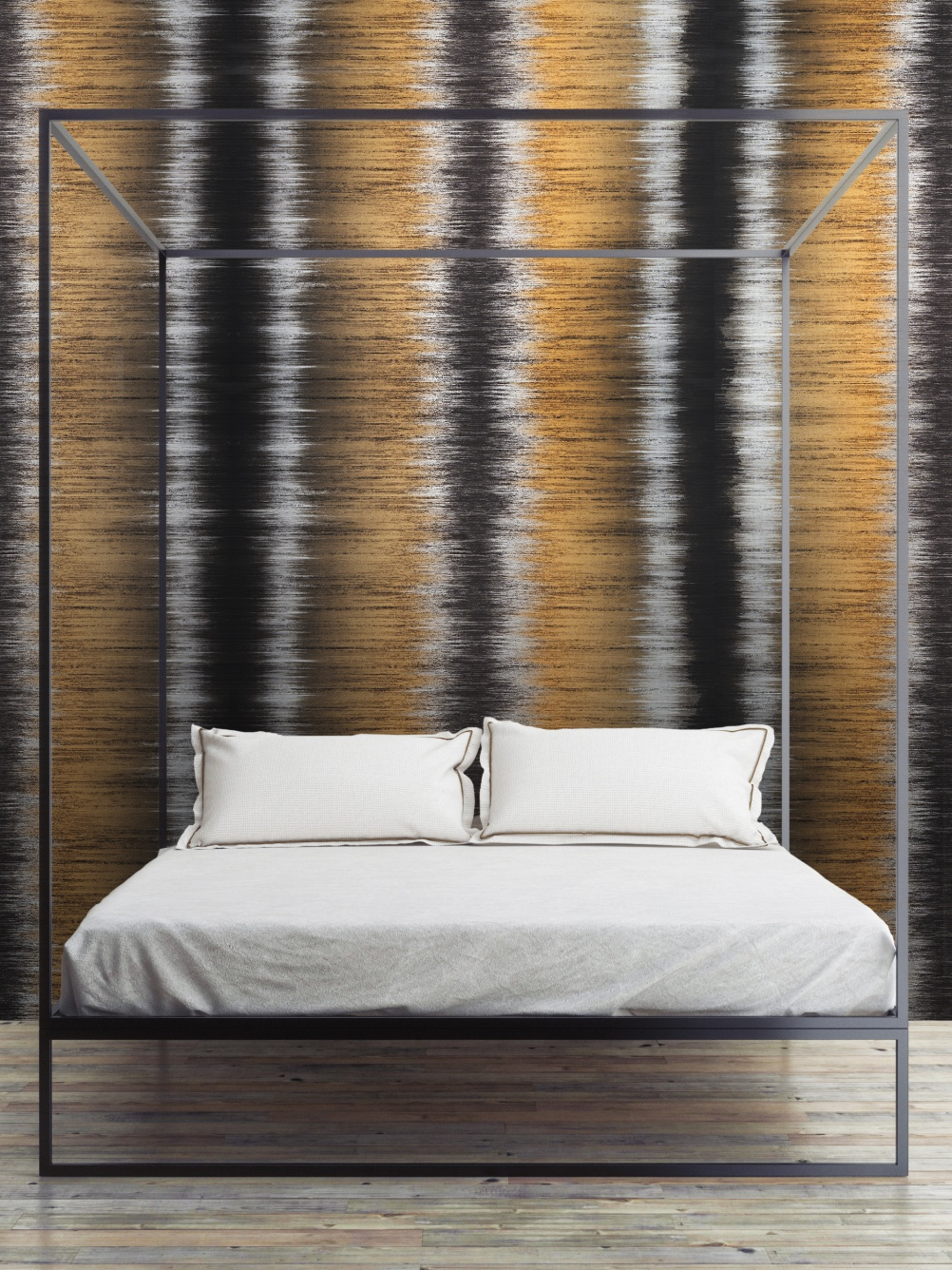 Vinyl Wallcoverings By Tektura
