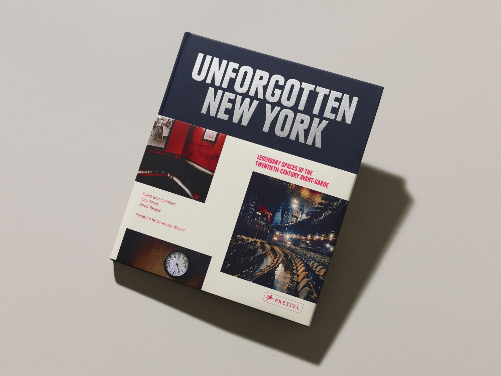 Unforgotten_NY_117276_Final_crop