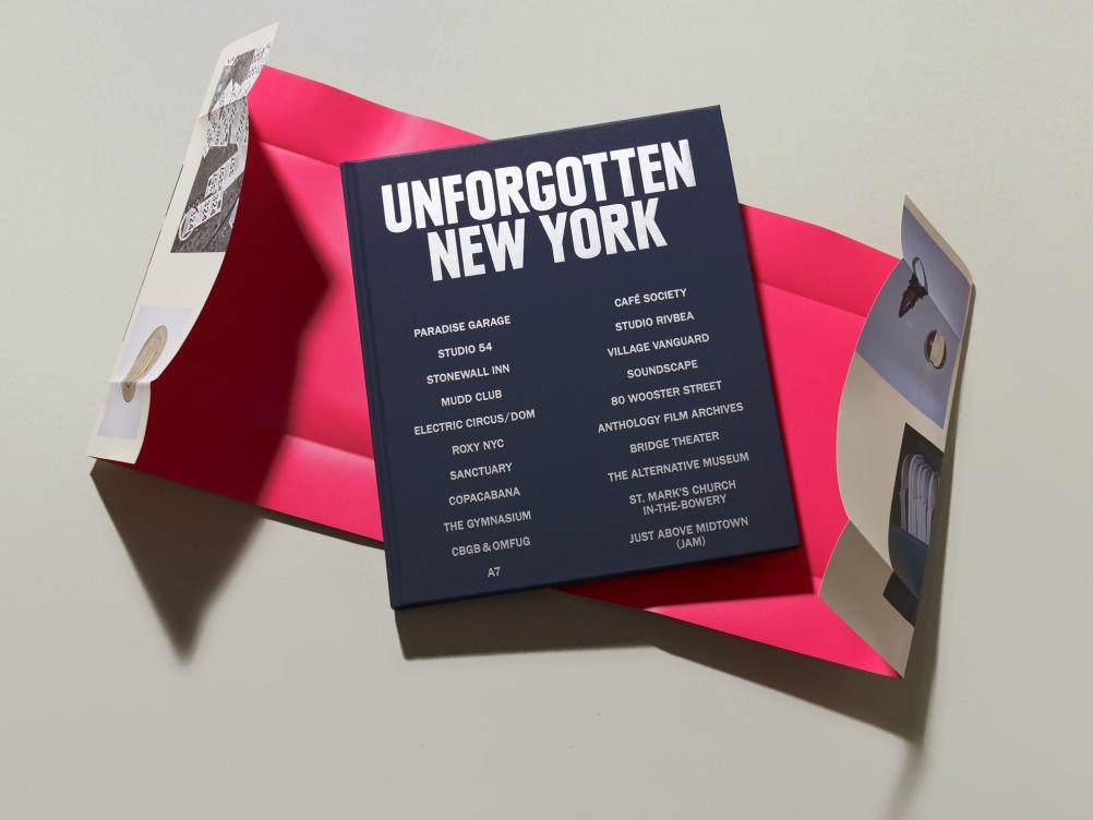 Unforgotten_NY_117302_Final