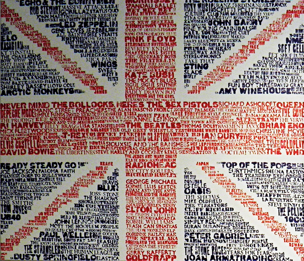 Union-Jack-British-Pop-and-Rock-Artists