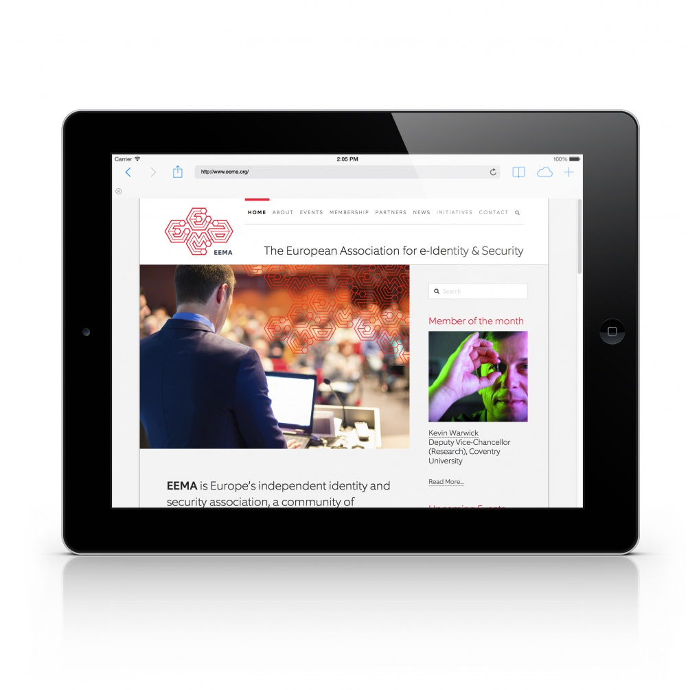 iPad-Landscape_EEMA pages 6