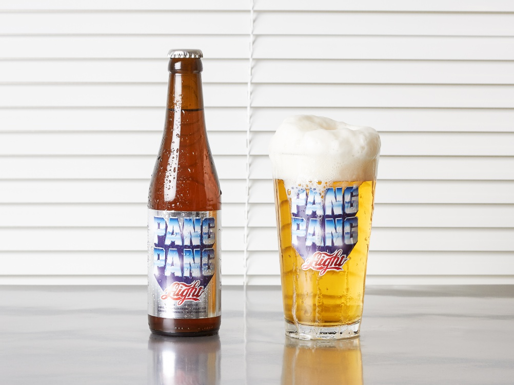 pangpang-aight_bottle+beerglas