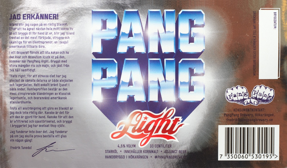 pangpang-aight_label