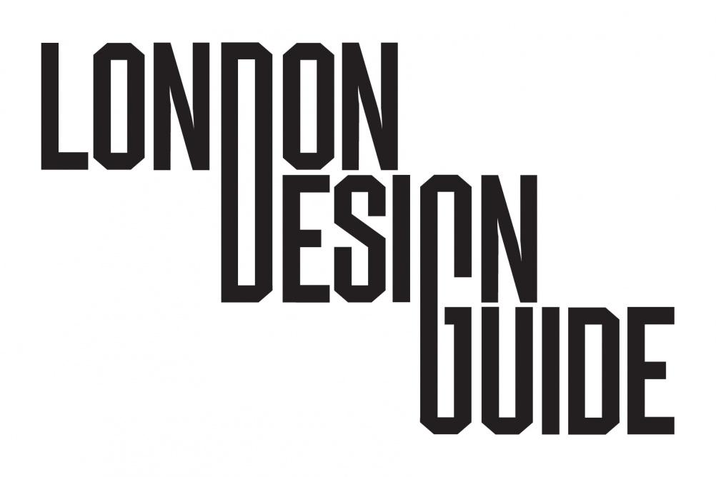 00_ZETTELER_LDG_Logo