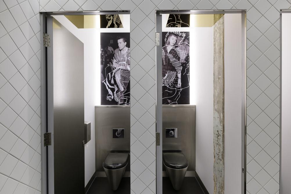 04_Sonos_Studio_EdPark_Toilets
