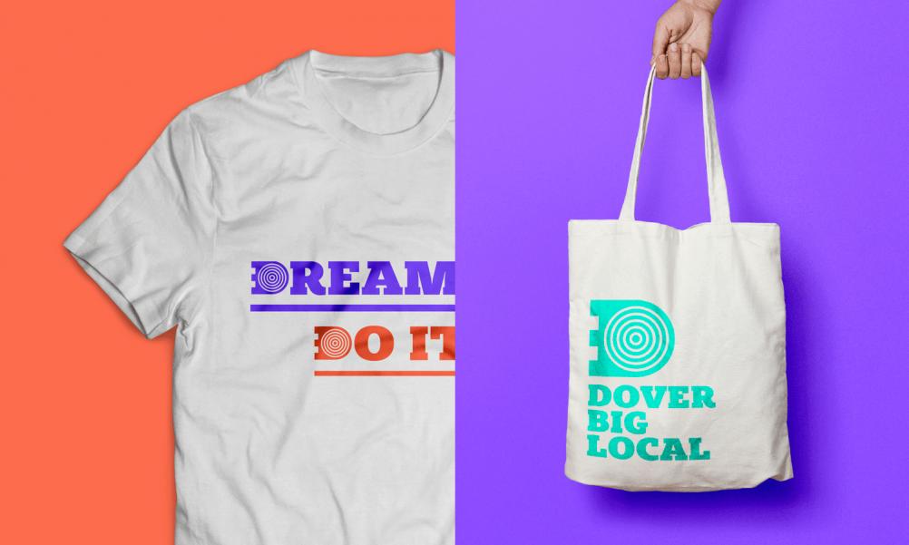 07_DBL_Merchandise
