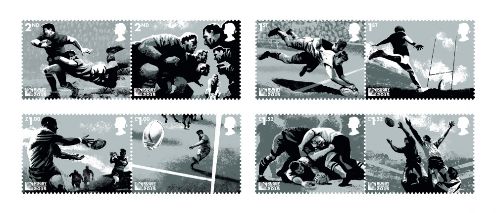 09_Rugby_world_cup_royal_mail_full_set