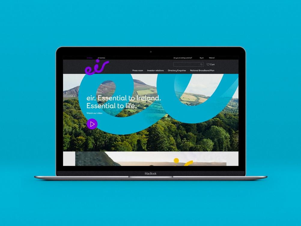 10_eir_Results_Digital_Macbookpro_2048